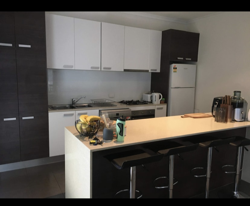 $200, Share-house, 4 bathrooms, Maidstone VIC 3012