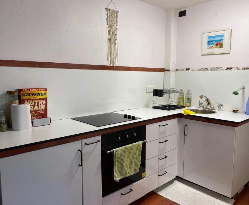 $200, Flatshare, 2 bathrooms, Chappell Street, Lyons ACT 2606