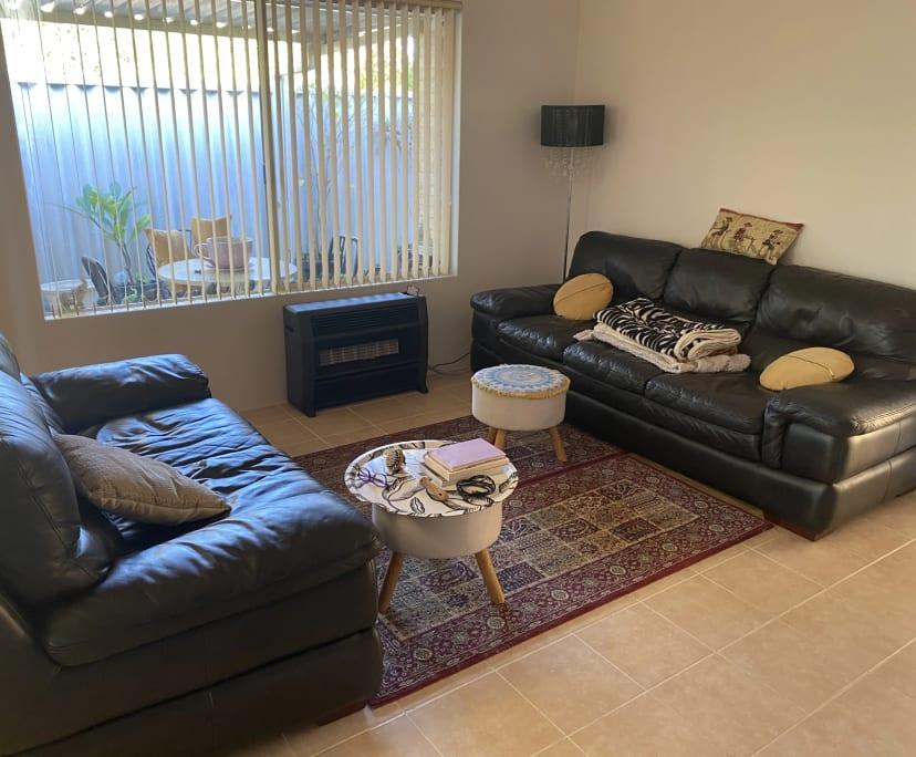 $250, Share-house, 3 bathrooms, Victoria Park WA 6100