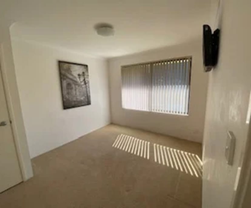 $250, Share-house, 4 bathrooms, Songlark Court, Baldivis WA 6171