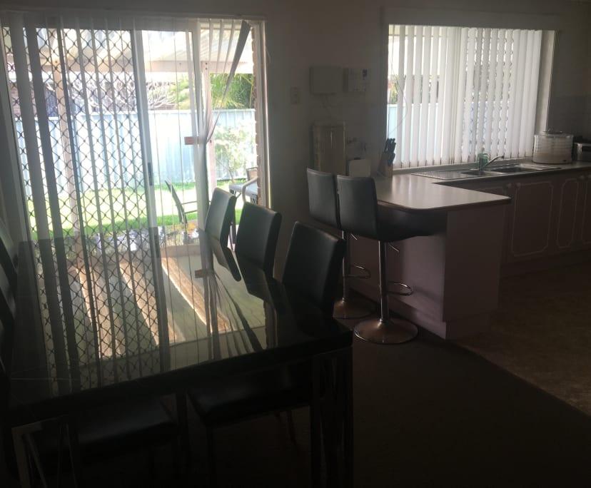 $290, Share-house, 3 bathrooms, Sawtell NSW 2452