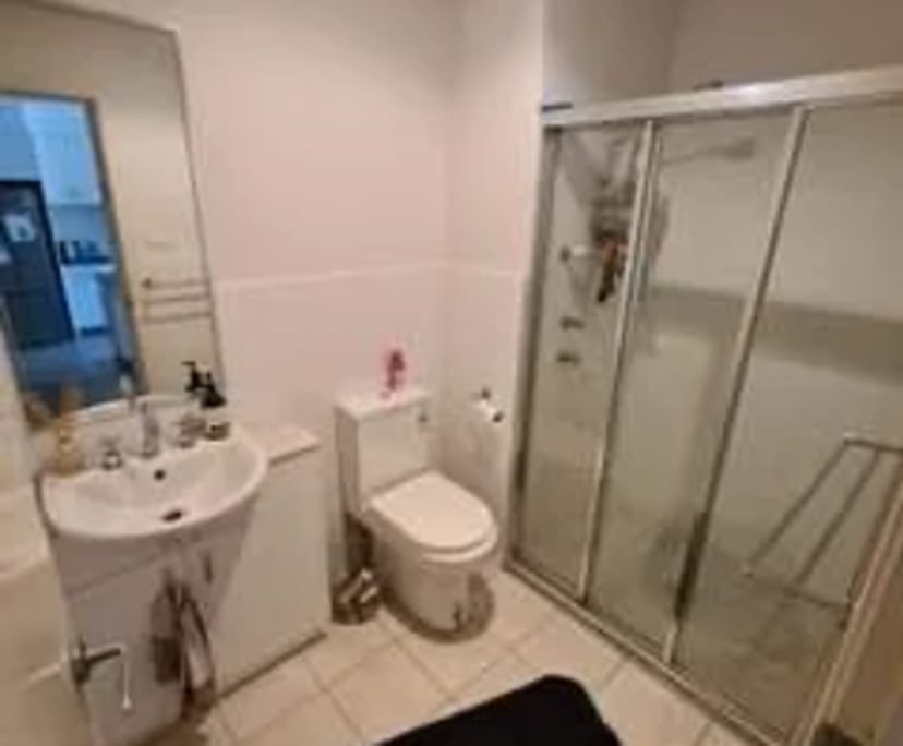 $180, Flatshare, 3 bathrooms, Eardley Street, Bruce ACT 2617