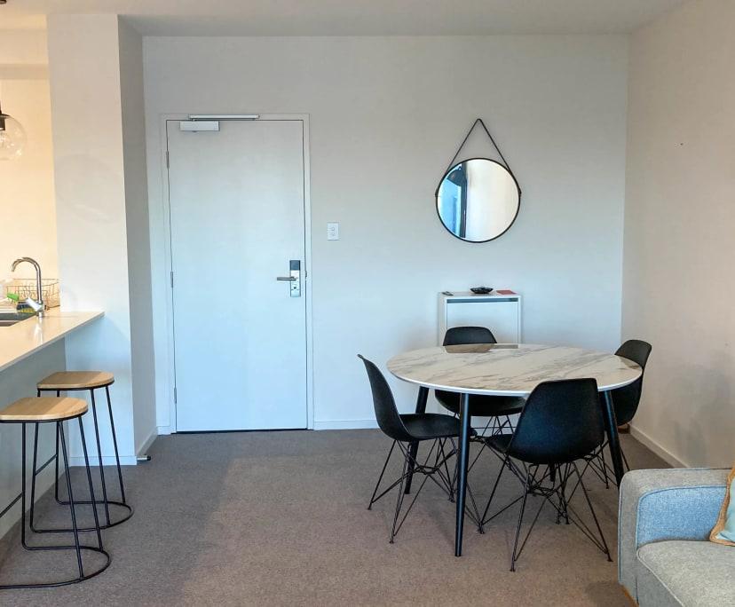 $330, Flatshare, 2 bathrooms, Canning Highway, Applecross WA 6153