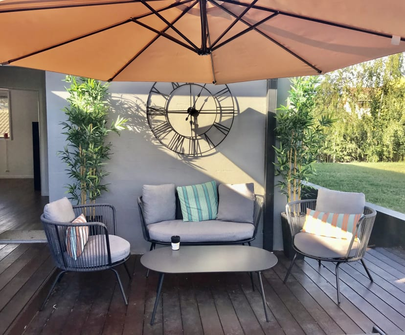 $220, Share-house, 3 bathrooms, Rowell Place, Weston ACT 2611