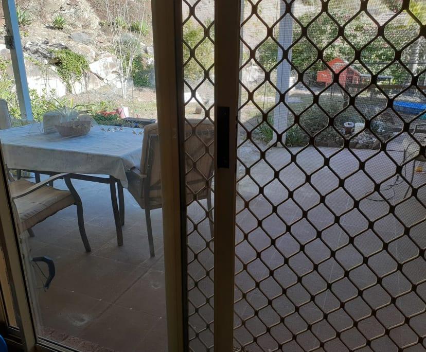 $350, Flatshare, 3 bathrooms, Edens Landing QLD 4207