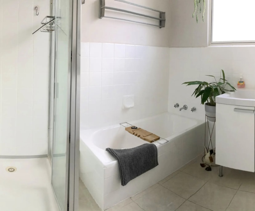 $340, Flatshare, 2 bathrooms, Hawthorn VIC 3122