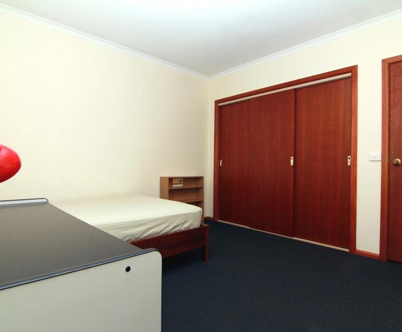 $185, Share-house, 4 bathrooms, Burwood Highway, Burwood East VIC 3151