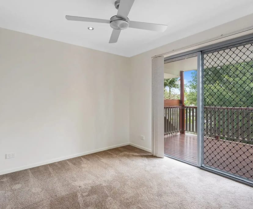 $220-250, Share-house, 2 rooms, Alicia Street, Southport QLD 4215, Alicia Street, Southport QLD 4215