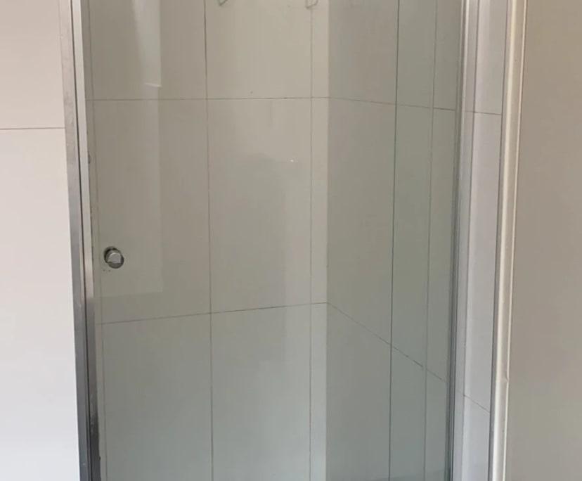 $254, Flatshare, 2 bathrooms, Tivoli Place, South Yarra VIC 3141