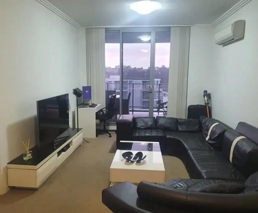$250, Flatshare, 3 bathrooms, Turrella NSW 2205