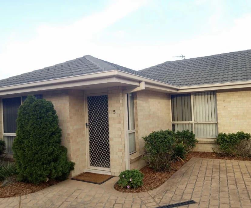 $200, Share-house, 4 bathrooms, Sophia Road, Worrigee NSW 2540