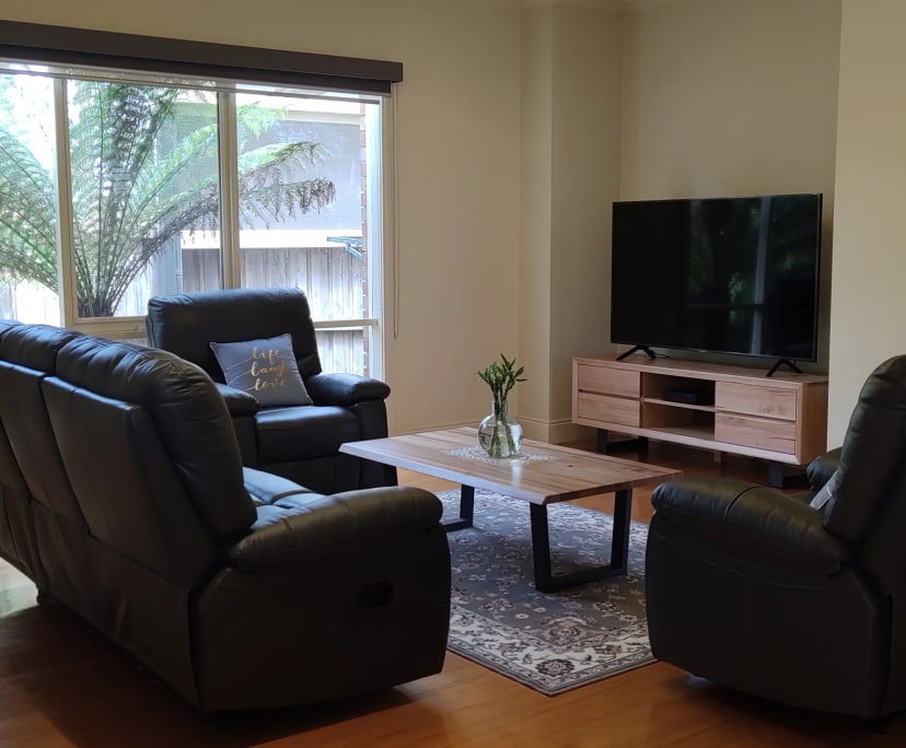 $200, Share-house, 5 bathrooms, Frangipani Way, Bundoora VIC 3083
