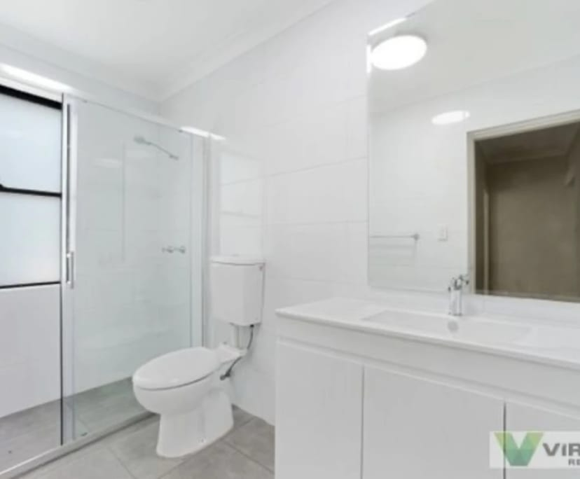 $250, Share-house, 4 bathrooms, Chippendale NSW 2008