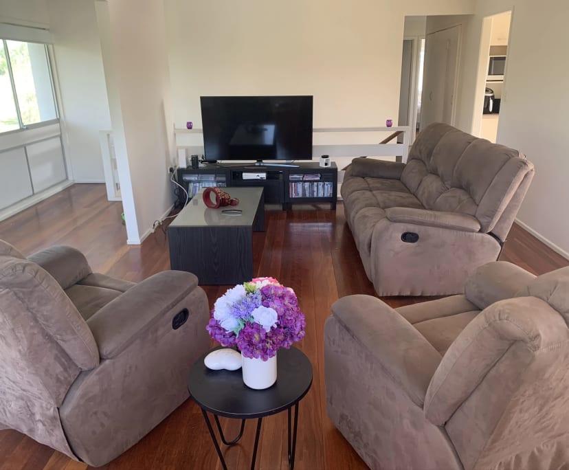 $130, Share-house, 3 bathrooms, Woodbeck Street, Beenleigh QLD 4207