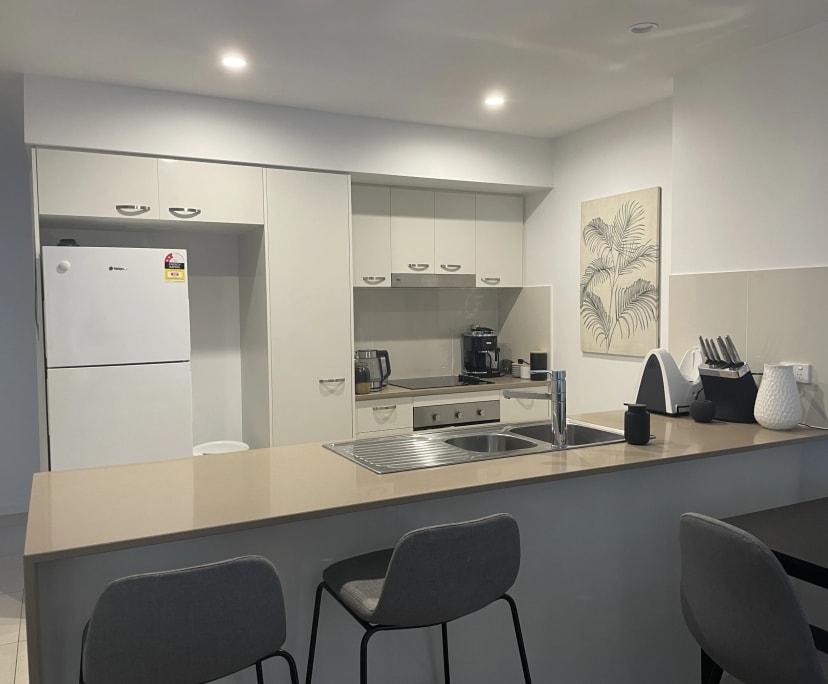 $210, Flatshare, 2 bathrooms, Osborne Road, Mitchelton QLD 4053