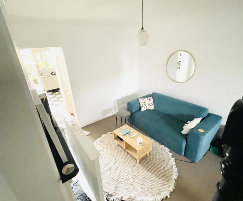 $665, Share-house, 2 bathrooms, Bondi Junction NSW 2022