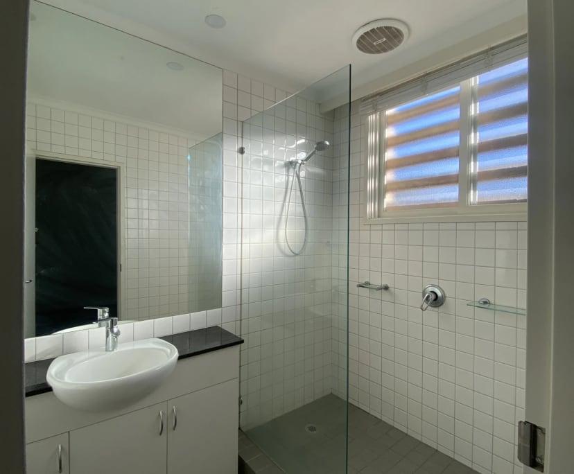 $300, Flatshare, 2 bathrooms, Hawthorn VIC 3122