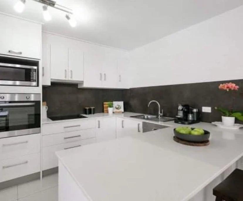 $285, Flatshare, 2 bathrooms, Katharina Street, Noosa Heads QLD 4567