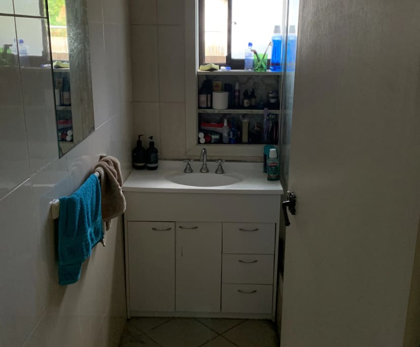$125, Share-house, 3 bathrooms, Melbourne Road, Newport VIC 3015