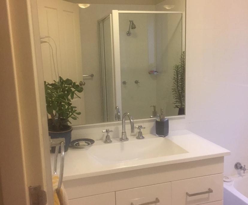 $195, Flatshare, 3 bathrooms, Mercury Street, Wollongong NSW 2500