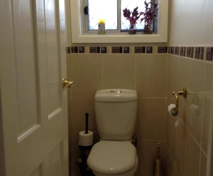 $180, Share-house, 4 bathrooms, Lalor VIC 3075
