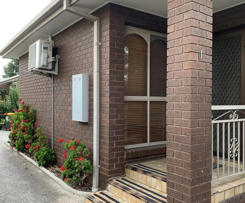 $180, Share-house, 2 bathrooms, Gilmour Street, Coburg VIC 3058