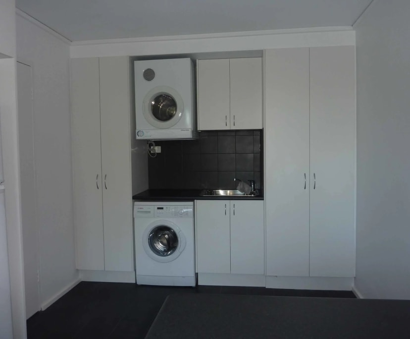 $220, Flatshare, 3 bathrooms, Parkville VIC 3052