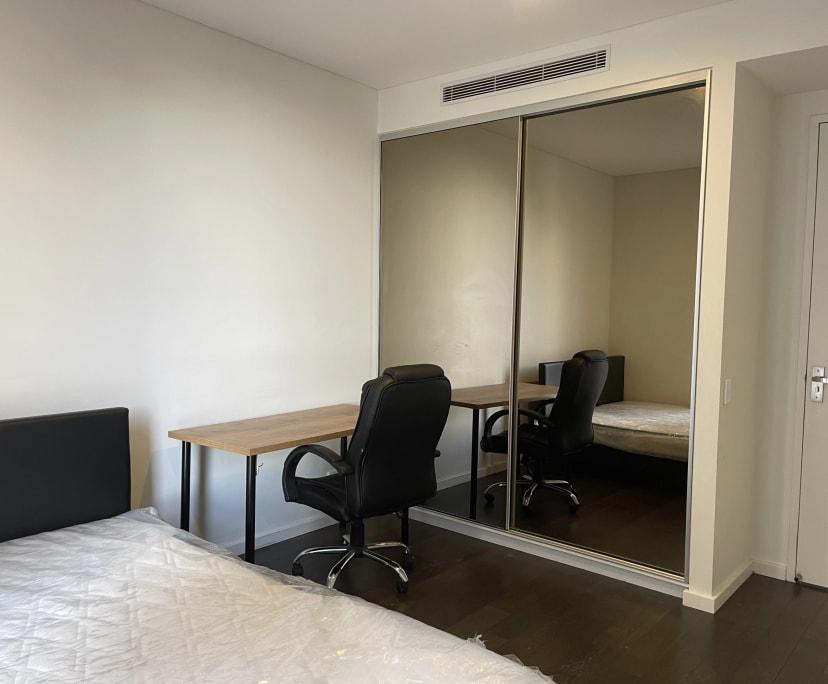 $280, Flatshare, 3 bathrooms, Mascot NSW 2020