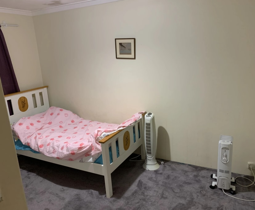 $150, Share-house, 2 rooms, Bull Creek WA 6149, Bull Creek WA 6149