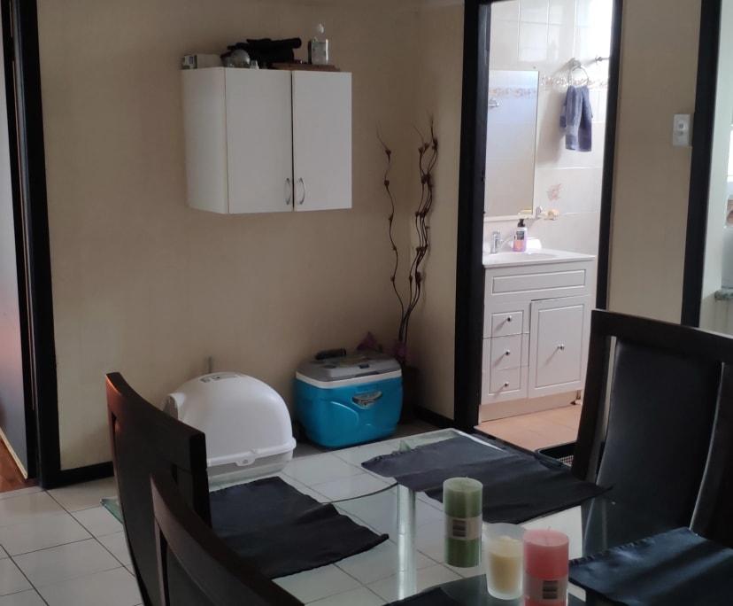 $190, Share-house, 3 bathrooms, Hurstville NSW 2220