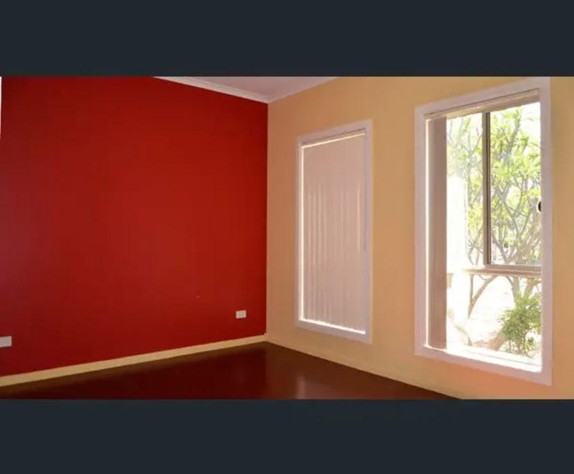 $250, Share-house, 3 bathrooms, Morphettville SA 5043