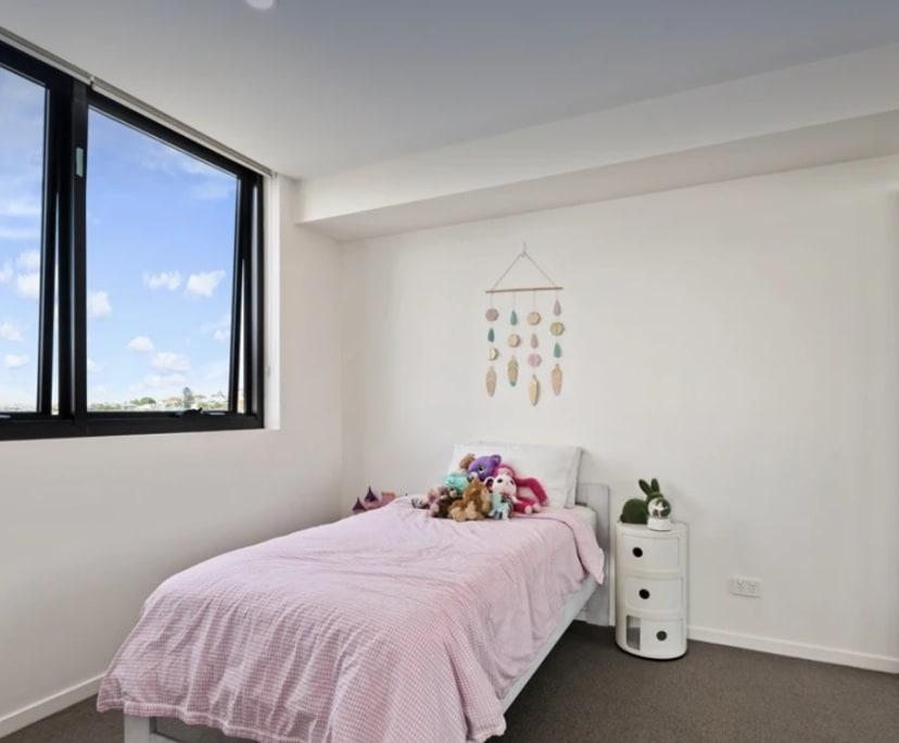 $250, Flatshare, 2 bathrooms, Wellington Road, East Brisbane QLD 4169