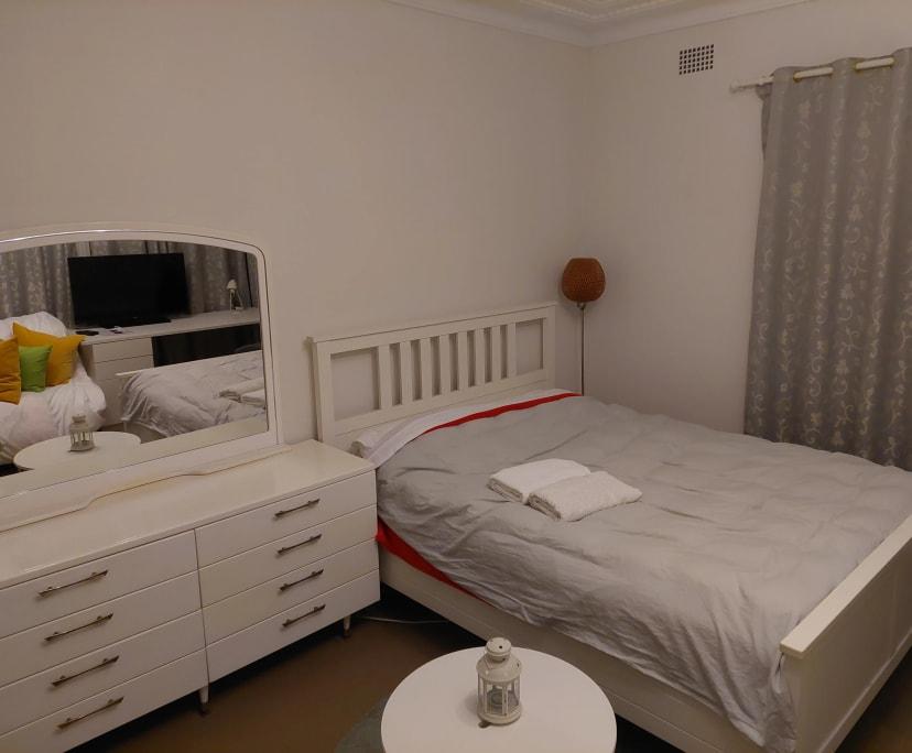 $300, Share-house, 4 bathrooms, Kogarah NSW 2217
