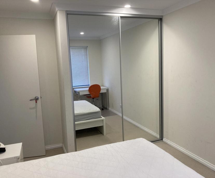 $140, Share-house, 4 bathrooms, Novelli Parade, Piara Waters WA 6112