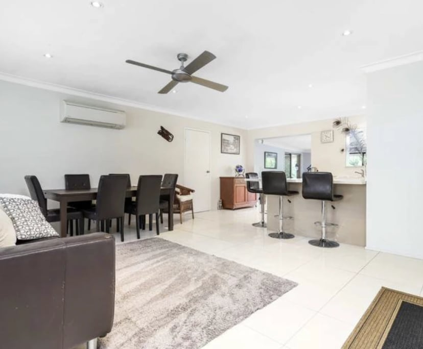 $250, Share-house, 2 rooms, Freda Street, Ashmore QLD 4214, Freda Street, Ashmore QLD 4214