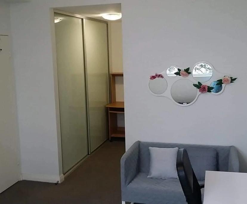 $220, Flatshare, 3 bathrooms, Courallie Avenue, Homebush West NSW 2140