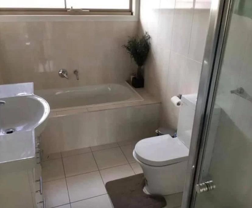 $641, Share-house, 4 bathrooms, Preston VIC 3072