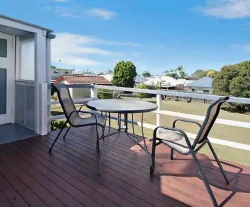 $140, Share-house, 5 bathrooms, Wellington Street, Virginia QLD 4014