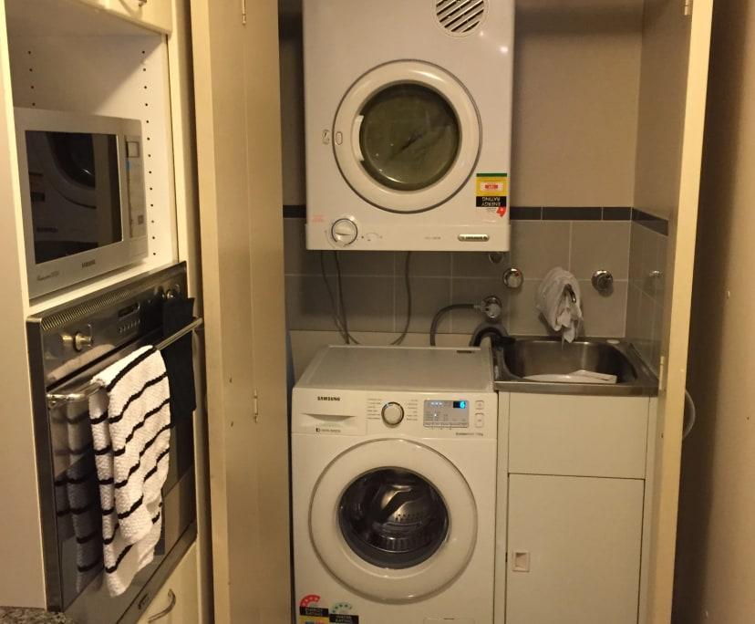 $300, Flatshare, 3 bathrooms, Sydney NSW 2000