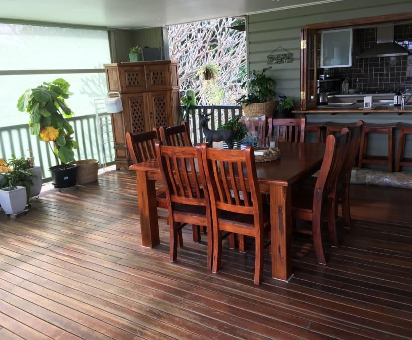 $160, Share-house, 3 bathrooms, Moorooka QLD 4105