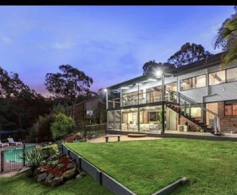 $320, Share-house, 4 bathrooms, Prenzler Street, Upper Mount Gravatt QLD 4122