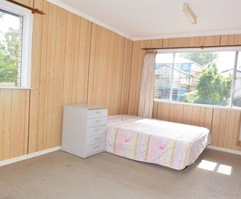 $135, Share-house, 5 bathrooms, Lowndes Street, Salisbury QLD 4107