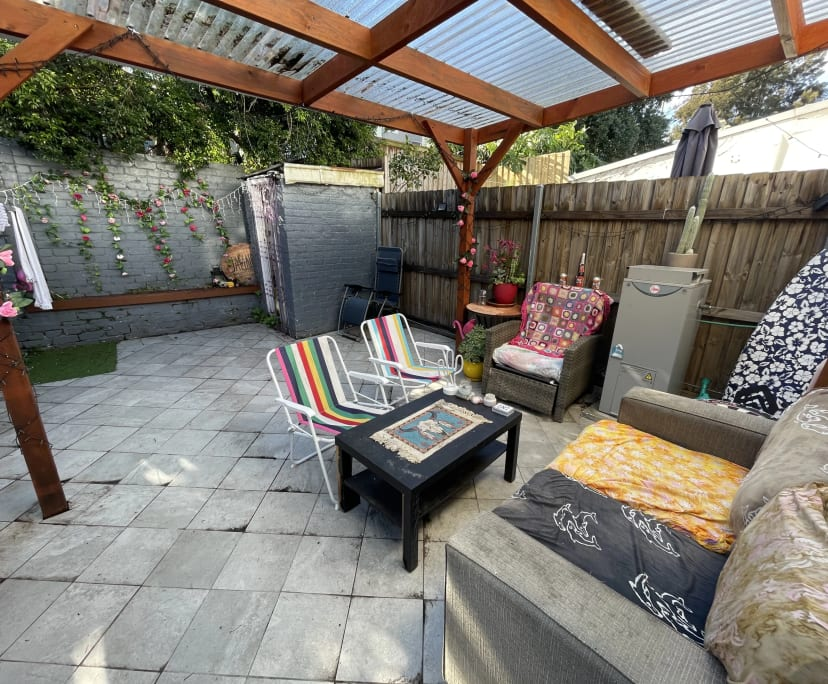 $195, Share-house, 3 bathrooms, Gladstone Street, Enmore NSW 2042