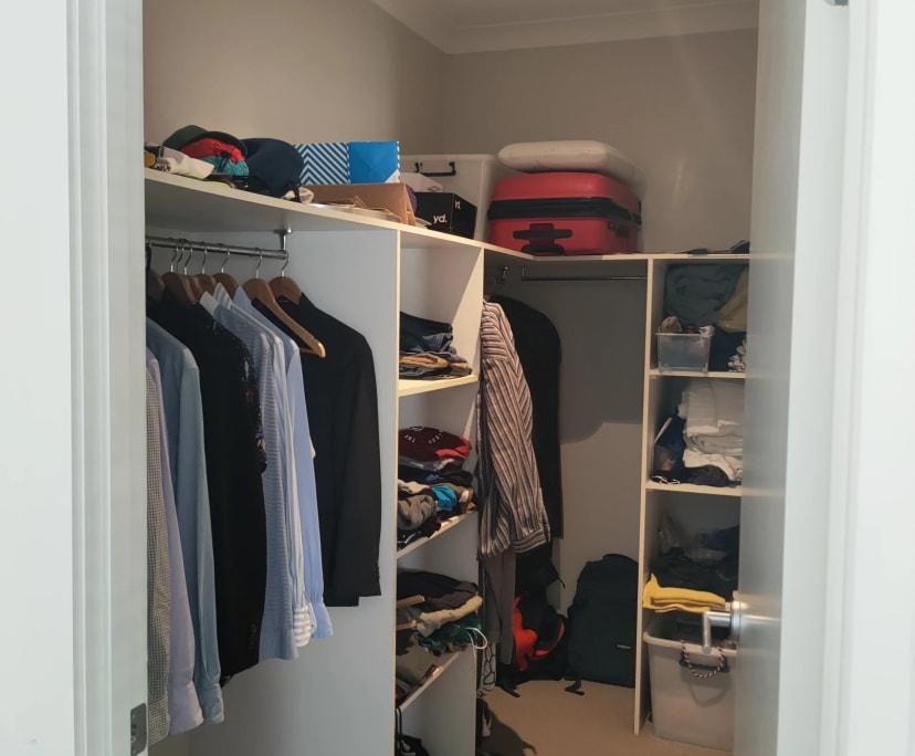 $206, Share-house, 4 bathrooms, East Brisbane QLD 4169