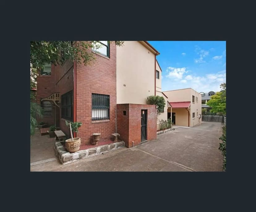 $240, Share-house, 6 bathrooms, Summer Hill NSW 2130