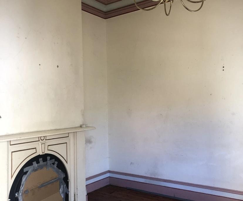 $145-220, Share-house, 4 rooms, Drummond Street, Carlton North VIC 3054, Drummond Street, Carlton North VIC 3054