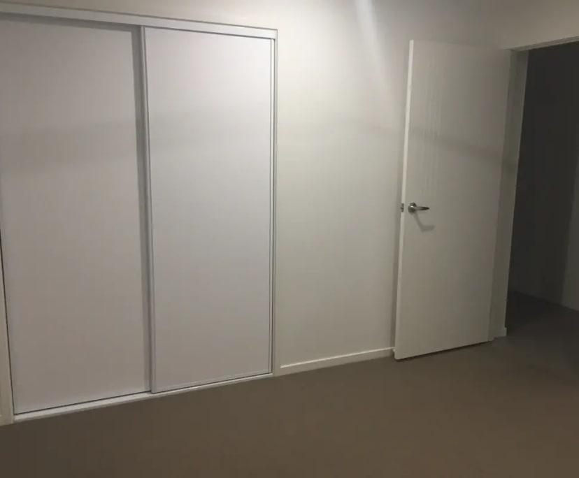 $220, Share-house, 4 bathrooms, Yarrabilba QLD 4207