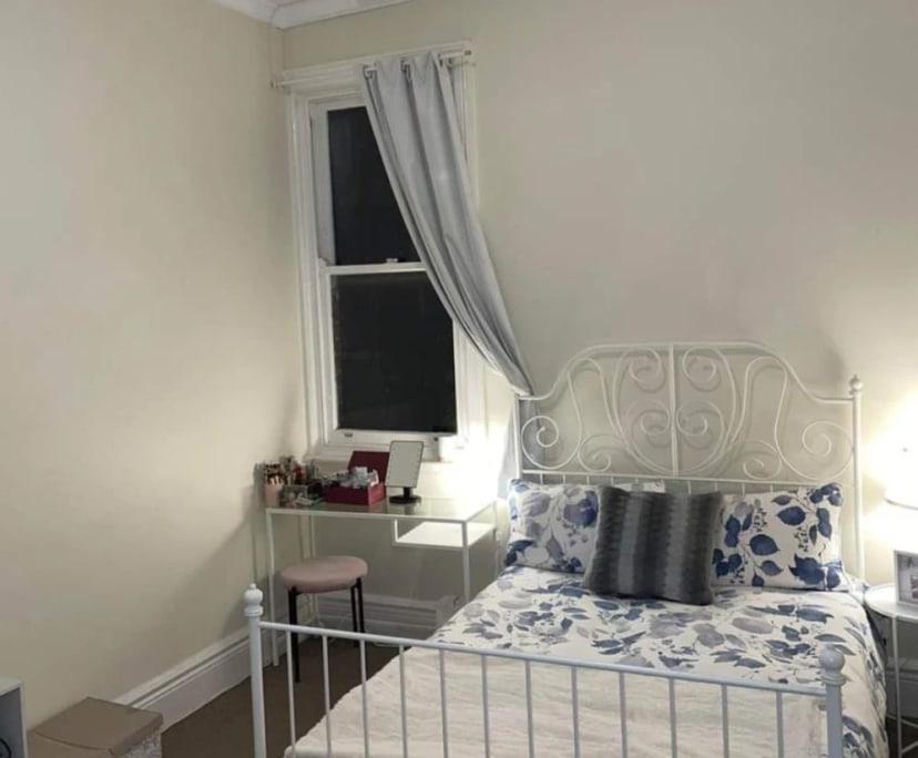 $220, Share-house, 5 bathrooms, Randwick NSW 2031