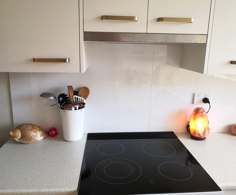 $238, Flatshare, 2 bathrooms, West Ryde NSW 2114