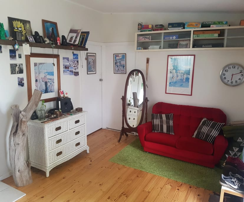 $220-250, Share-house, 2 rooms, Seaview Street, Mollymook NSW 2539, Seaview Street, Mollymook NSW 2539